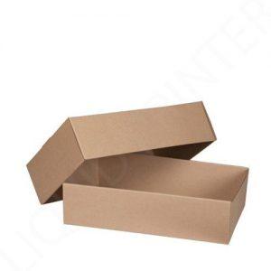 CUSTOM TELESCOPING BOXES (3)