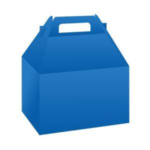 custom-gable-boxes