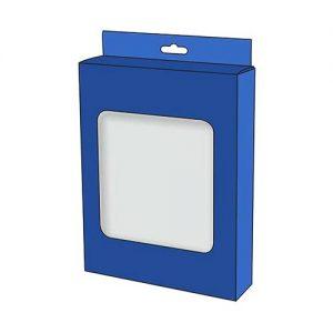 five-panel-hanger-box