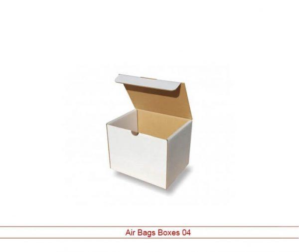 Air Bags Boxes NY