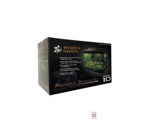 Aquarium Packaging 02