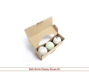 Bath Bomb Display Boxes4