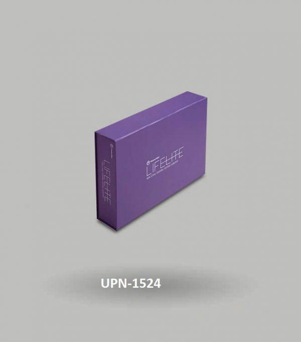 Best Makeup Subscription Boxes