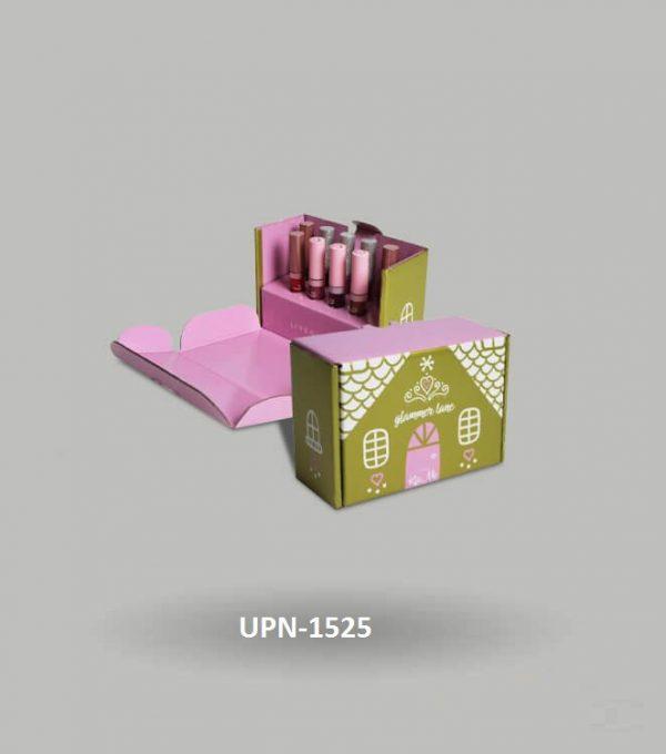 Best Makeup Subscription Packaging