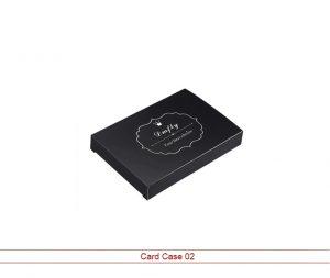 Card Case 02