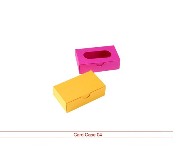Card Case 04