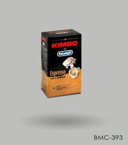 Coffee sachet boxes Wholesale