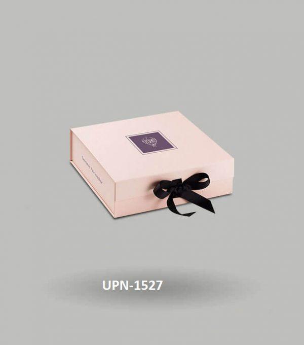 Custom Best Makeup Subscription Boxes