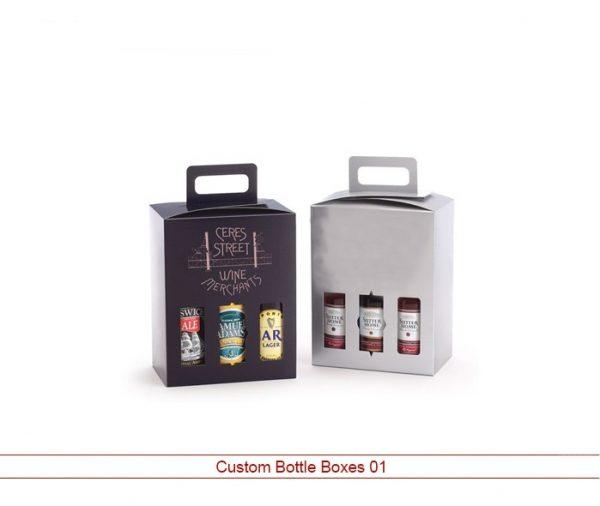 Custom Bottle Boxes 01