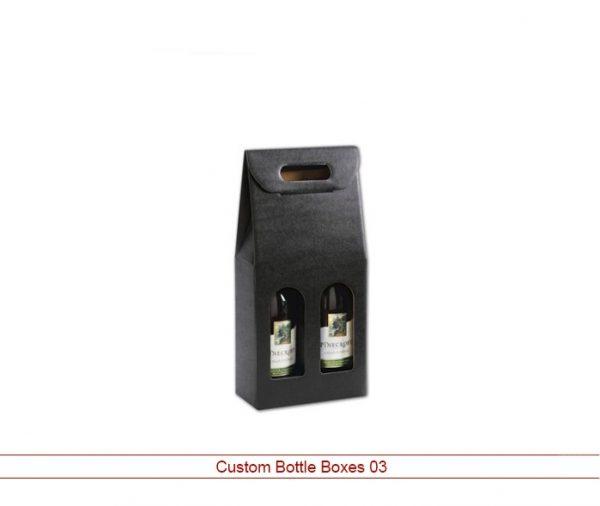 Custom Bottle Boxes 03