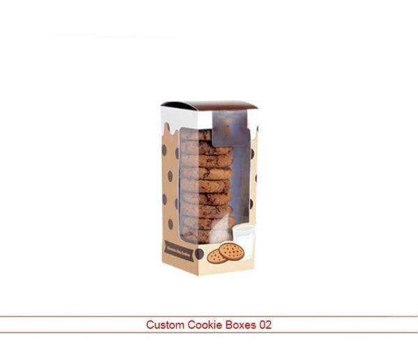 Custom Cookie Boxes 02