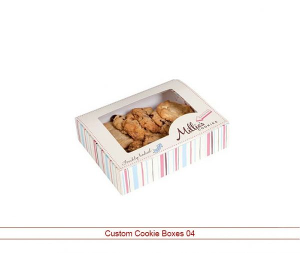 Custom Cookie Boxes 04
