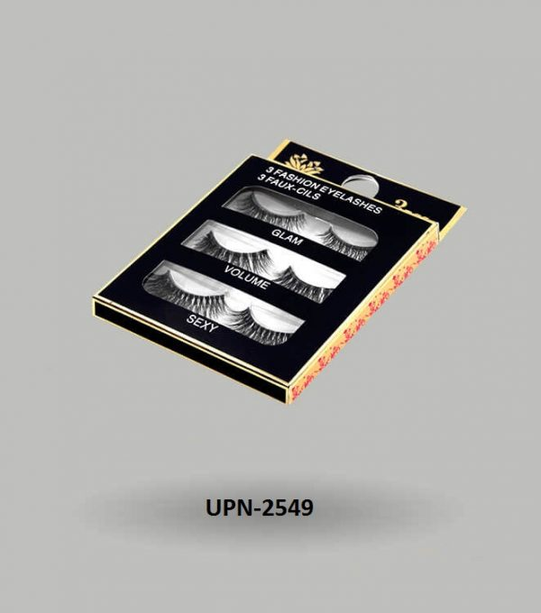 Custom Eyelash Boxes Wholesale1