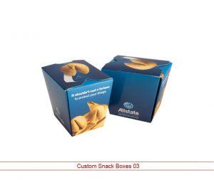 Custom Snack Boxes 03