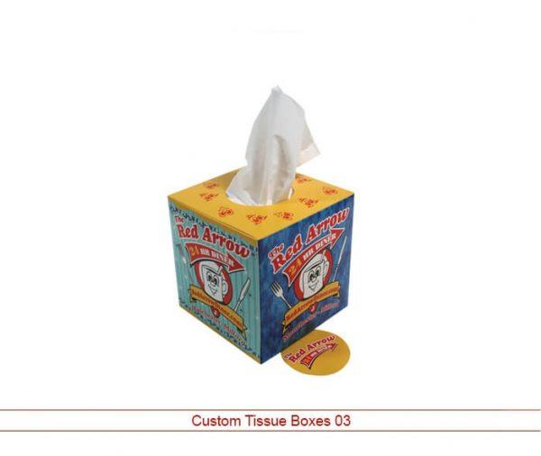 Custom Tissue boxes 03