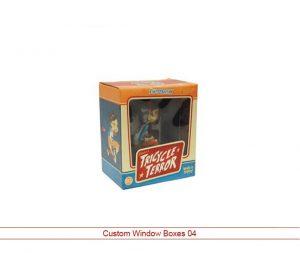 Custom Window Boxes 04