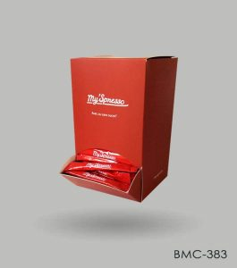 Sachet Dispenser Packaging 3
