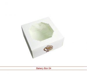 bakery-box-041