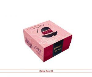 cake-box-021