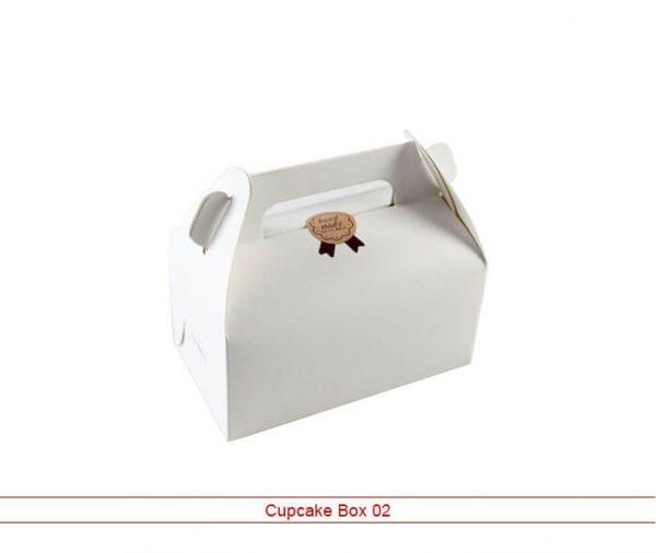 cupcake-box-021