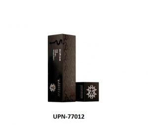 lipstick-box-011