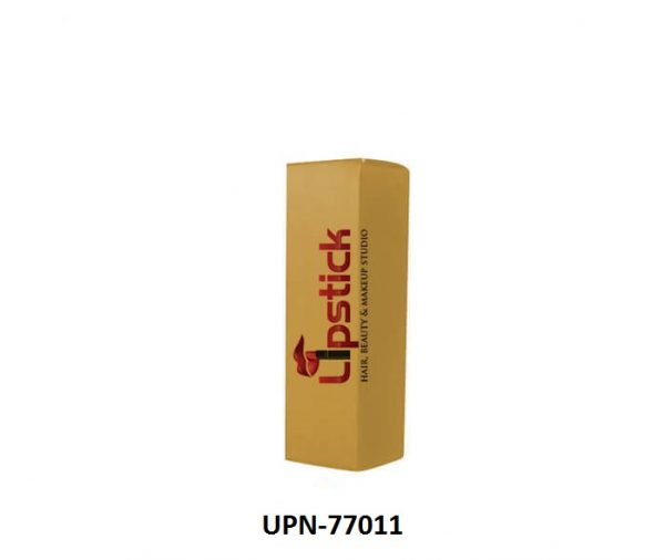lipstick-box-021