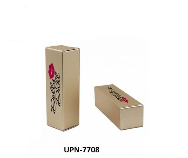 lipstick-box-041