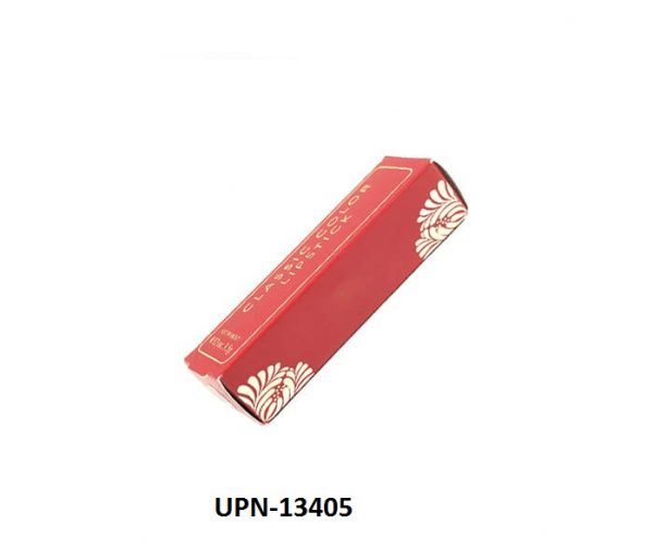 custom lipstick box packaging
