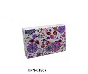 makeup-box-03