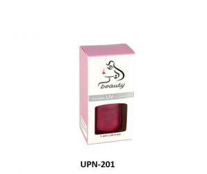nail-polish-box-01
