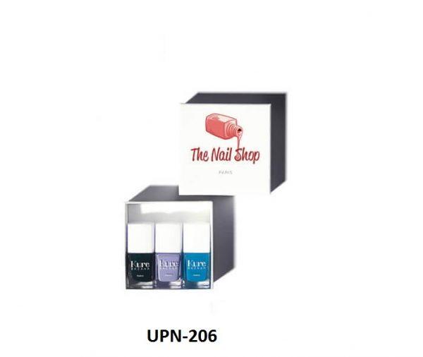 nail-polish-box-03