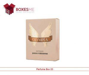 perfume-box-03