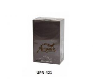 perfume-box-04 3