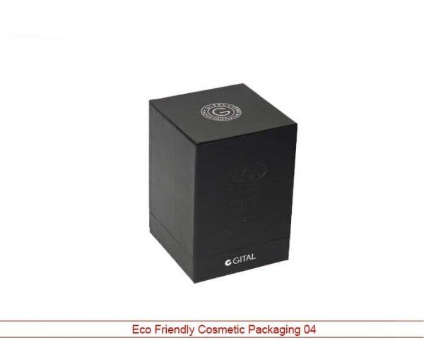 wholesale cosmetics Boxes california