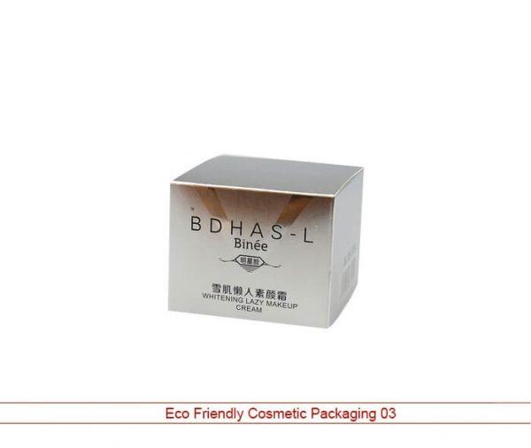 wholesale cosmetics boxes nyc