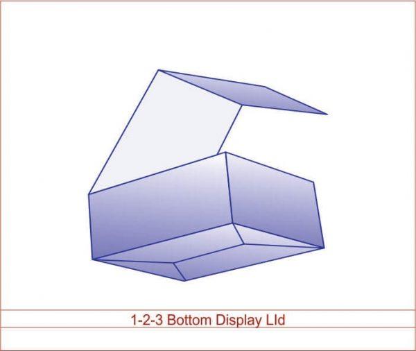 1-2-3 Bottom Display LId 01