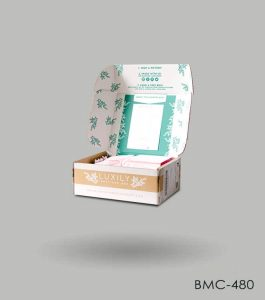 Boutique Boxes