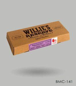 Cannabis Chocolate Boxes