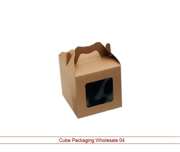 Cube Packaging Wholesale 04