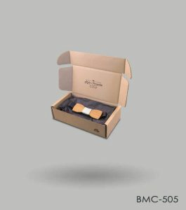 Custom Bow Tie Boxes
