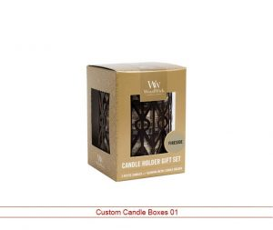 Custom Candle Boxes 01