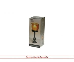 Custom Candle Boxes 04