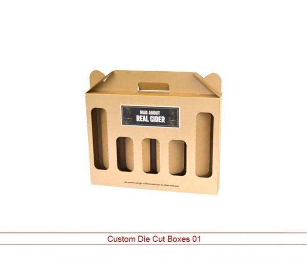 Custom Diecut Boxes 01