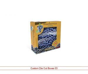 Custom Diecut Boxes 03