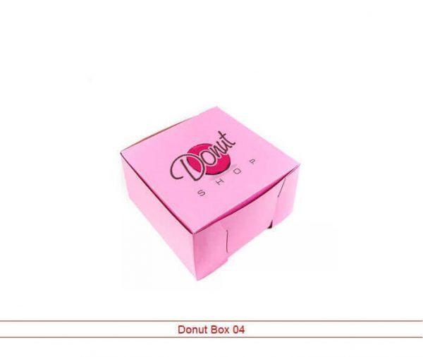 Custom Donut Packaging1