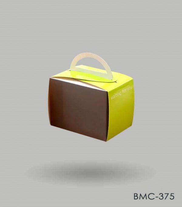 Custom Favor Box Packaging