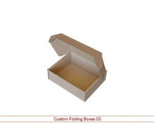 Custom Folding Boxes 03