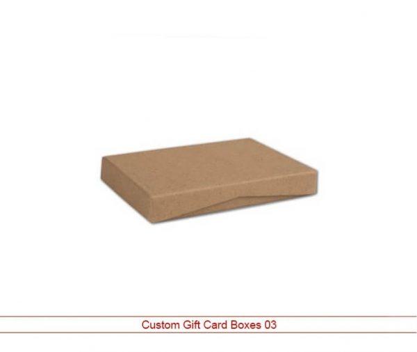 Custom Gift Card Boxes 03