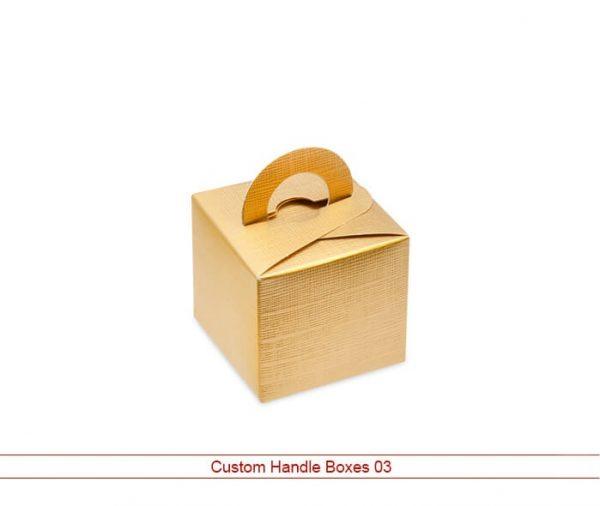 Custom Handle Boxes 03