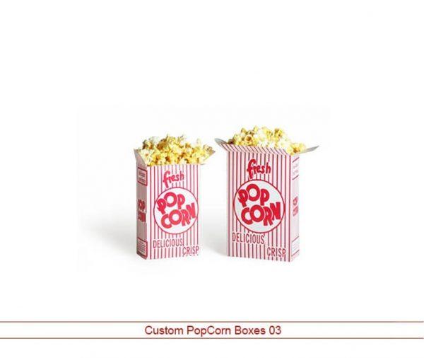 Custom Popcorn Boxes 03